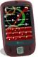 My Lucky PDA My Lucky PDA Smart Dialer