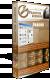 Редактор заливок площадных объектов для MapInfo