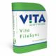 Vita FileSync Вита Менеджмент