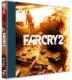 Бука Far Cry 2