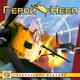 Fly-Games Герои Неба: Вторая Мировая (электронная версия)