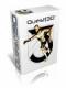 Quest3D Quest3D Power Edition
