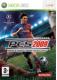 Софт Клаб Pro Evolution Soccer 2009 (Xbox 360)