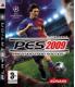 Софт Клаб Pro Evolution Soccer 2009 (PS3)