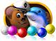 Alawar Entertainment Тонки Понки. Морские приключения