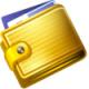 http://img.allsoft.ru/allsoftru/Screens/box/2008/12/29/t_85198.jpg