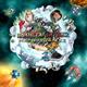 Alawar Entertainment Планета битвы 2. Миры вдалеке