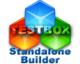 Софтвеа TestBOX Test Builder