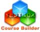 Софтвеа TestBOX Course Builder