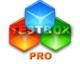 Пакет TestBOX PRO
