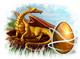 Alawar Entertainment Дневник странника. История о драконах