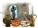 Alawar Entertainment Утерянная гробница Ирода