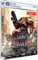 Бука Warhammer 40 000: Dawn of War II
