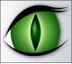 Pet Eye Pilot 3.12.1