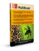 AKVIS MultiBrush 5.5