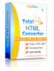 Total HTML Converter 1.5