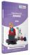 Подготовка к ЕГЭ. Химия (2014)
