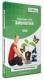 Подготовка к ЕГЭ. Биология (2014)