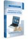 Информатика: прикладные программы, 10–11 классы