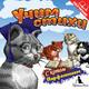 Играющие кошки Учим стихи с котом Парфентием!