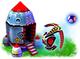 Alawar Entertainment Волшебный шар 4