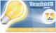 TranslateIt!+LearnWords