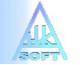 Программа составления расписания занятий «НИКА» Люкс 6 с модулями Замены и ИК