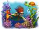 Alawar Entertainment Фишдом H2O. Подводная одиссея