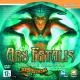 Акелла Arx Fatalis. Золотое издание (электронная версия)
