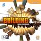 Акелла Building & Co. Город «под ключ» (электронная версия)