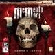 Акелла Memento Mori: Помни о смерти (электронная версия)
