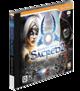 Акелла Sacred 2: Падший Ангел (электронная версия)