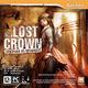 Акелла The Lost Crown: Призраки из прошлого (электронная версия)