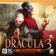 Акелла Dracula 3: Адвокат дьявола (электронная версия)