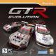 Акелла GTR Evolution (электронная версия)