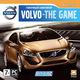Акелла Volvo: Шведское качество (электронная версия)