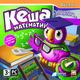 Попугай Кеша — математик (электронная версия)