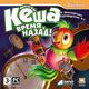 Акелла Попугай Кеша: Время, назад! (электронная версия)