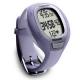 Навиком Спортивные часы Garmin Forerunner 60 Women Lilac HRM