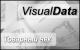 VisualData Товарный чек 9.1.0