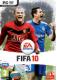 Софт Клаб FIFA 10