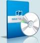 imaTouch Full 4.3.0