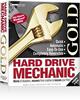 Higher Ground Software Hard Drive Mechanic