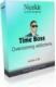 Time Boss Pro v, 3.11.02