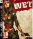 Софт Клаб Wet (PS3)