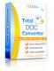 Софтплисити Total Doc Converter
