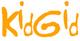 KidGid