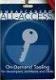 Embarcadero All-Access XE
