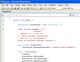 Morpher SQLServer DLL