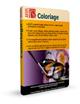 AKVIS Coloriage 7.5